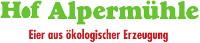 Hof Alpermühle GmbH