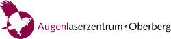 Augenlaserzentrum Oberberg