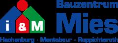 Friedrich Mies GmbH + Co. KG