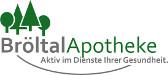 Bröltal Apotheke
