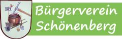 Bürgerverein Schönenberg