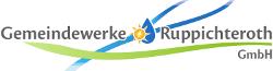 Gemeindewerke Ruppichteroth GmbH