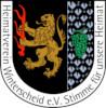 Heimatverein Winterscheid