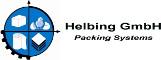 Helbing GmbH