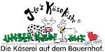 Jules Käse Kiste