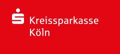 Kreissparkasse Köln - Gut für Ruppichteroth