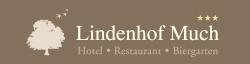 Lindenhof Much