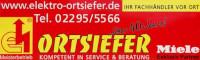 Elektro Ortsiefer