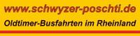 Schwyzer Poschti