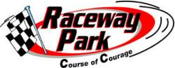 Raceway Park