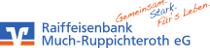Raiffeisenbank Much-Ruppichteroth eG