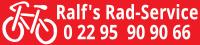 Ralfs Rad-Service