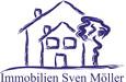 Immobilien Sven Möller