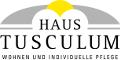 Haus Tusculum