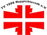 TV 1888 Ruppichteroth e.V.