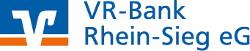 VR-Bank Rhein-Sieg eG