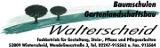 Walterscheid Baumschule Winterscheid